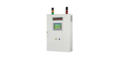 Automated overfill prevention system combination of API 2350 & IEC 61511 functional safety standard