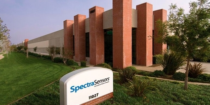 SpectraSensors, Inc., centre de production pour la spectroscopie TDLAS